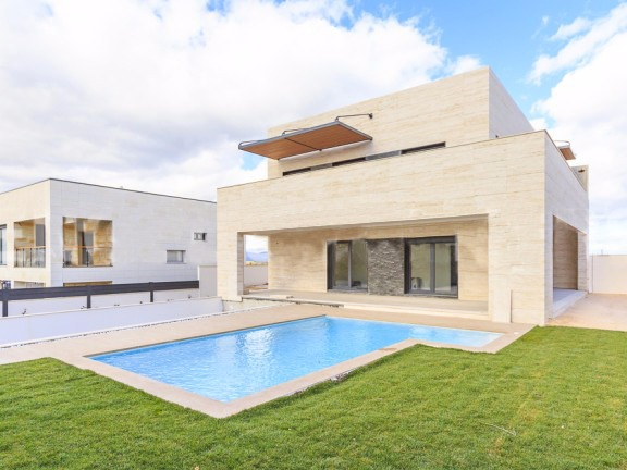 Quiero una casa prefabricada fabricaci n y venta qcasa - Quiero ver casas prefabricadas ...