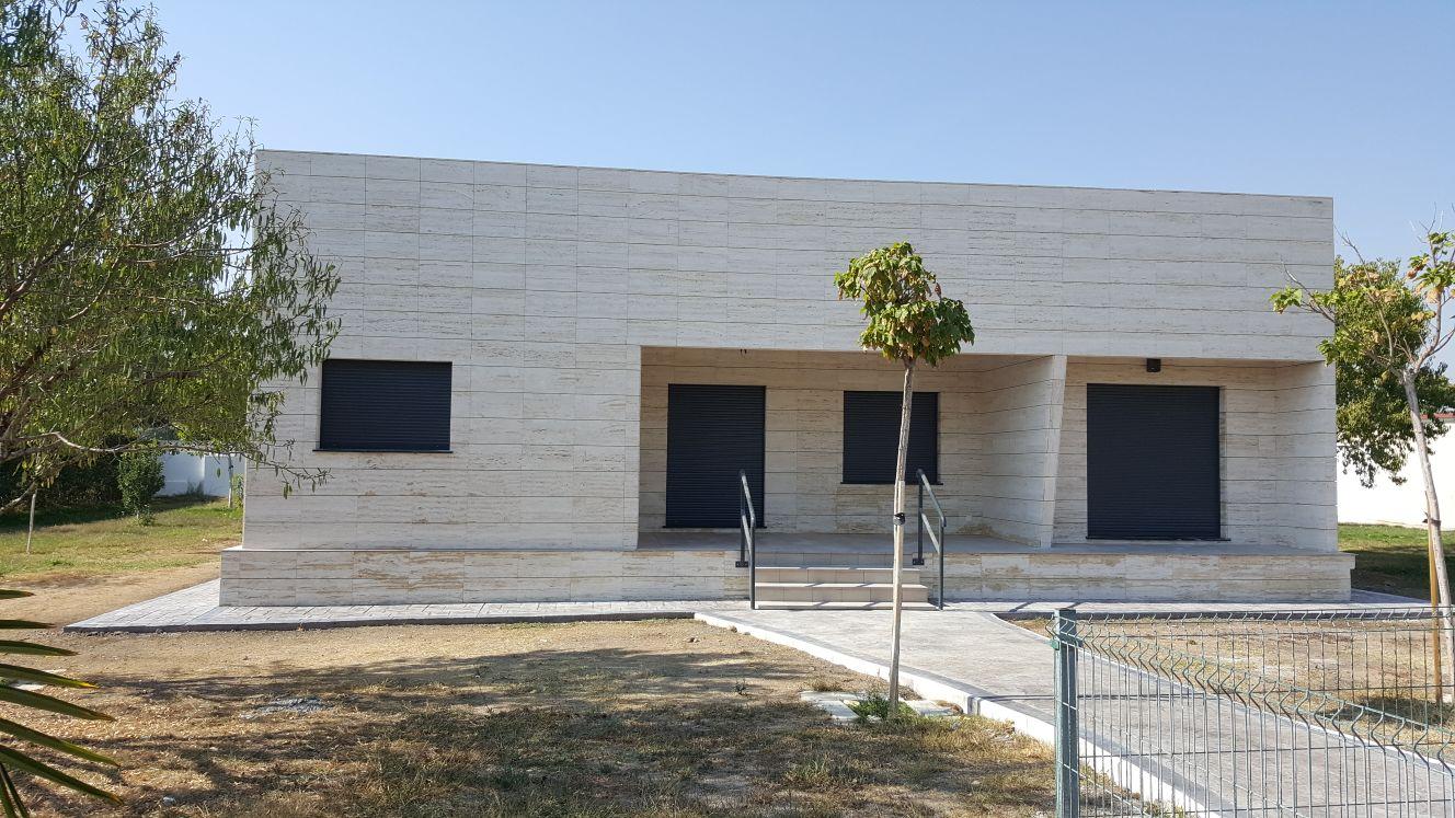 Modelo Formentera