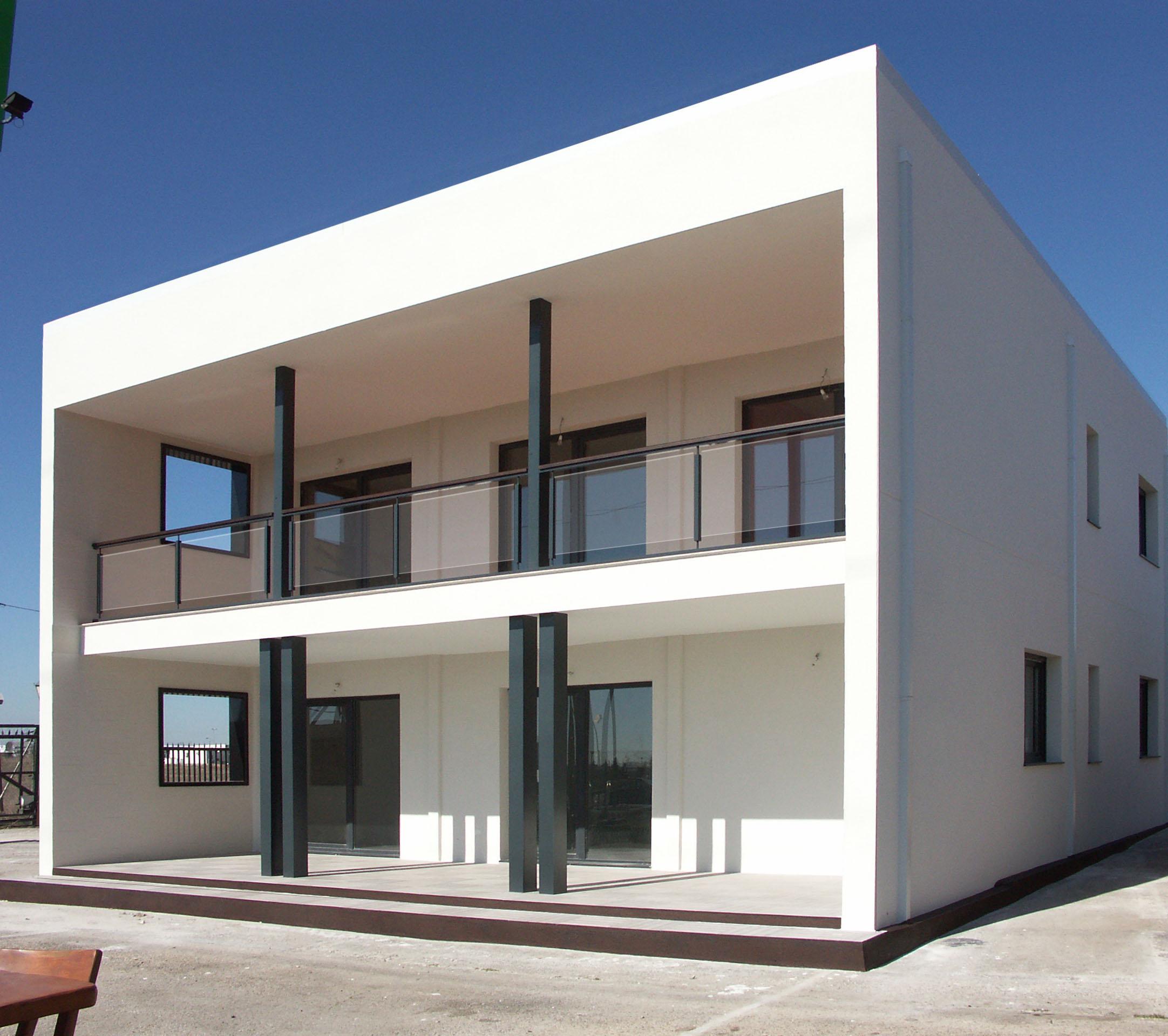 casas-prefabricadas-madrid-modernas