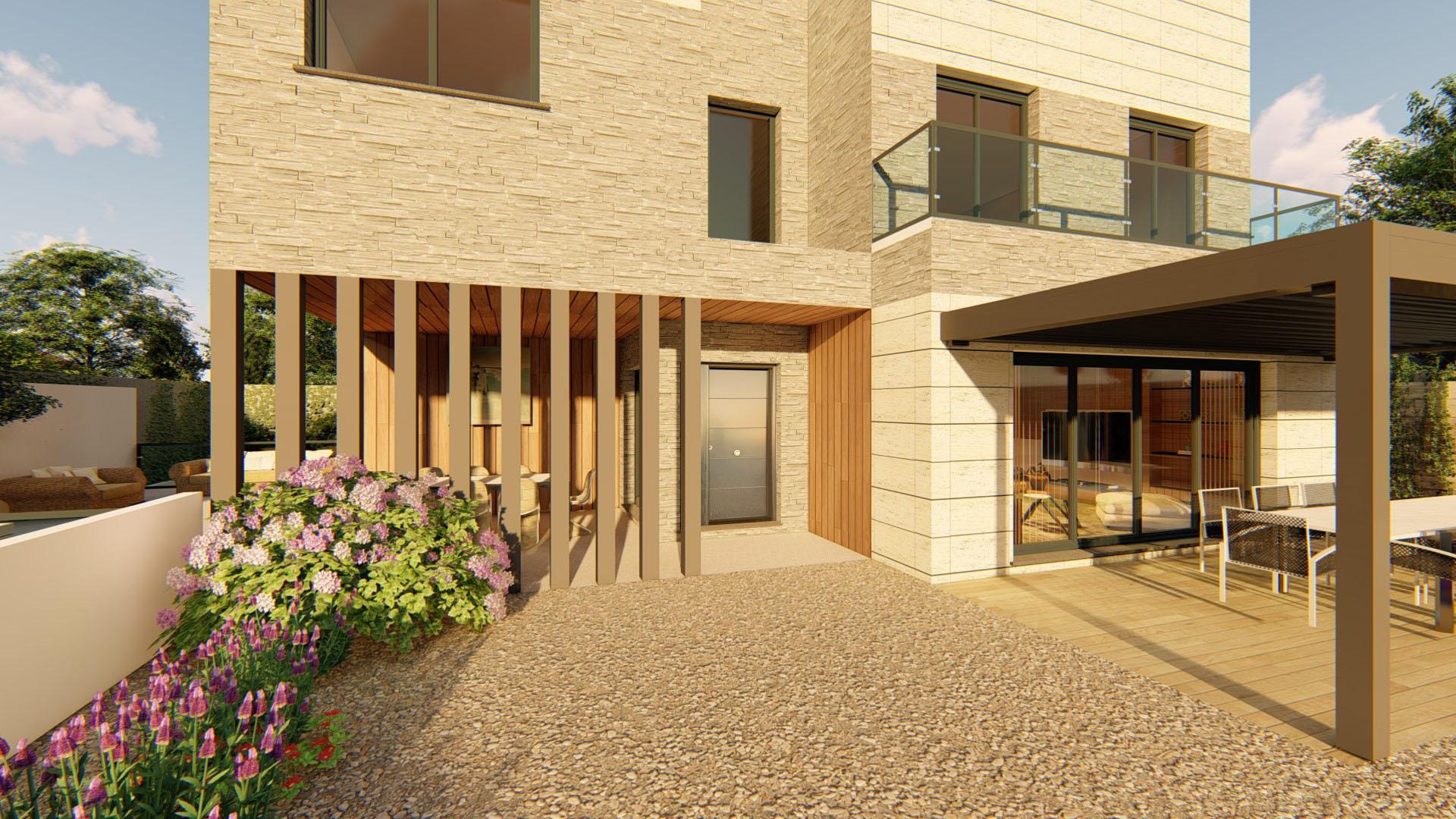 casas-prefabricadas-sevilla