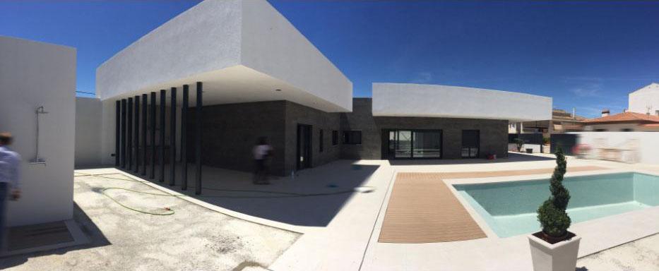 precio-viviendas-modulares