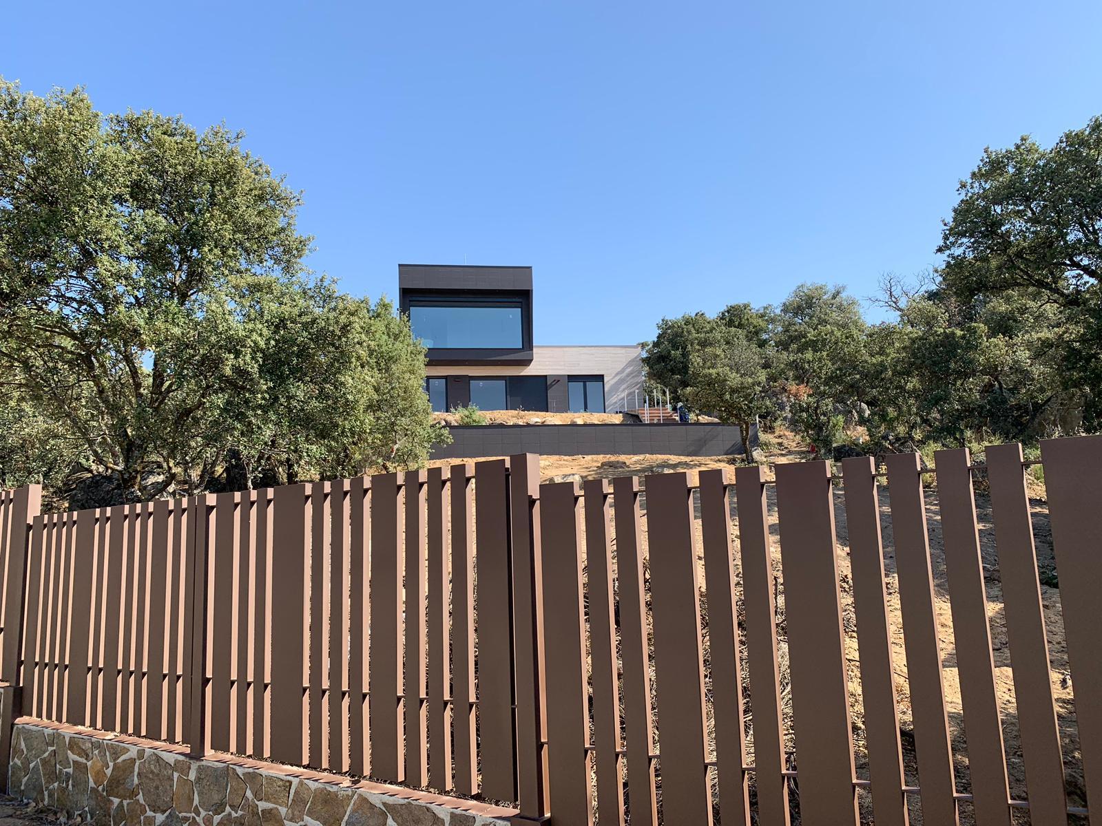 casa-prefabricada-moderna-navalgamella-madrid-10