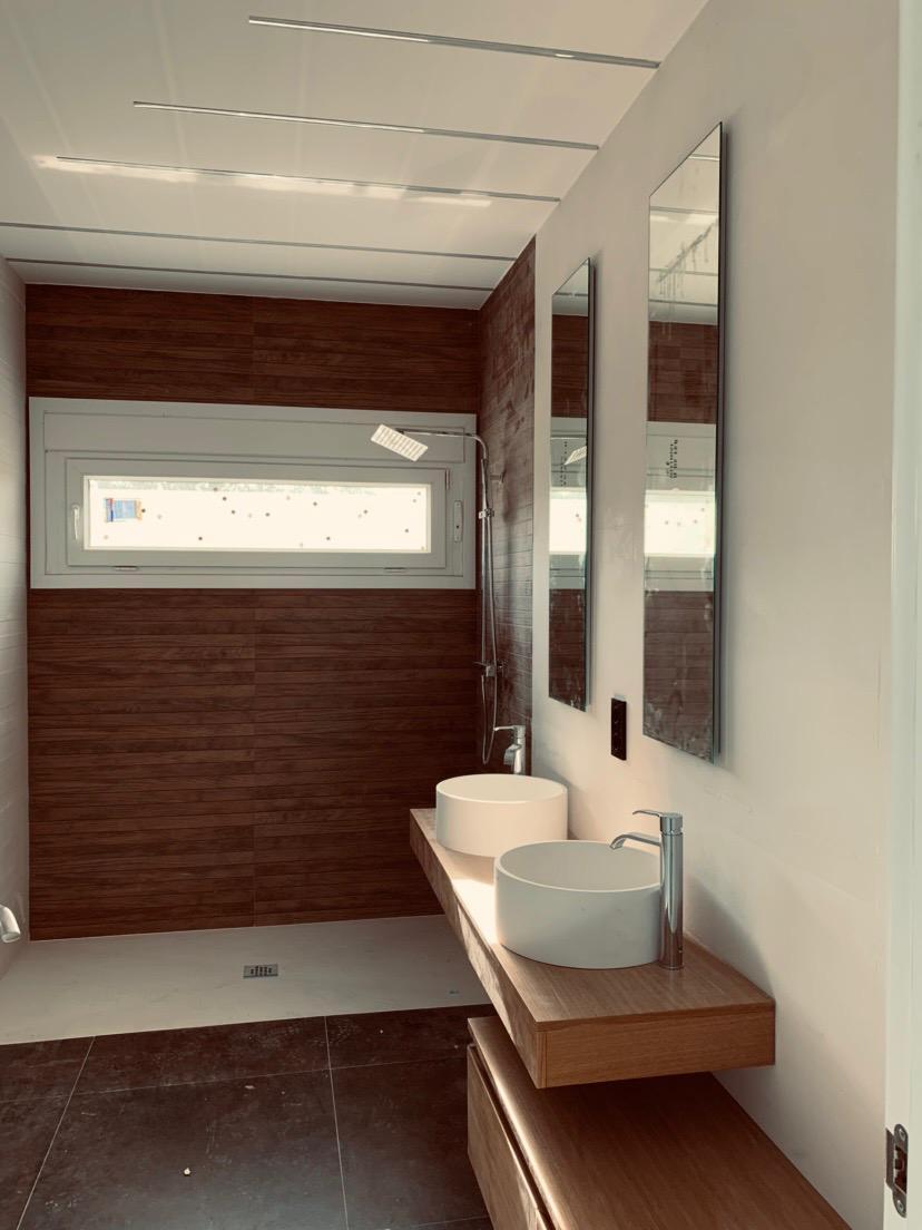 casa-prefabricada-moderna-navalgamella-madrid-11