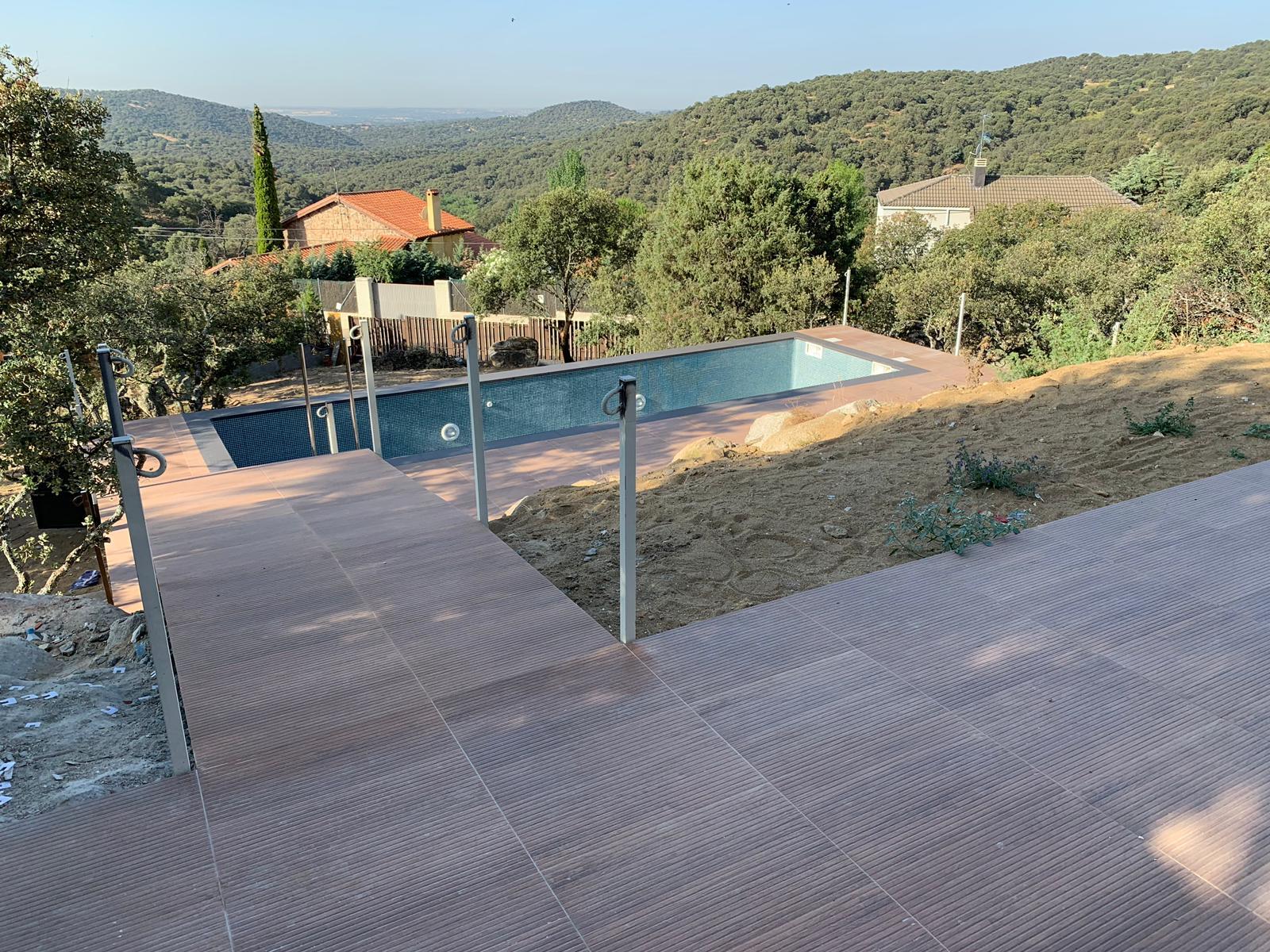 casa-prefabricada-moderna-navalgamella-madrid-7
