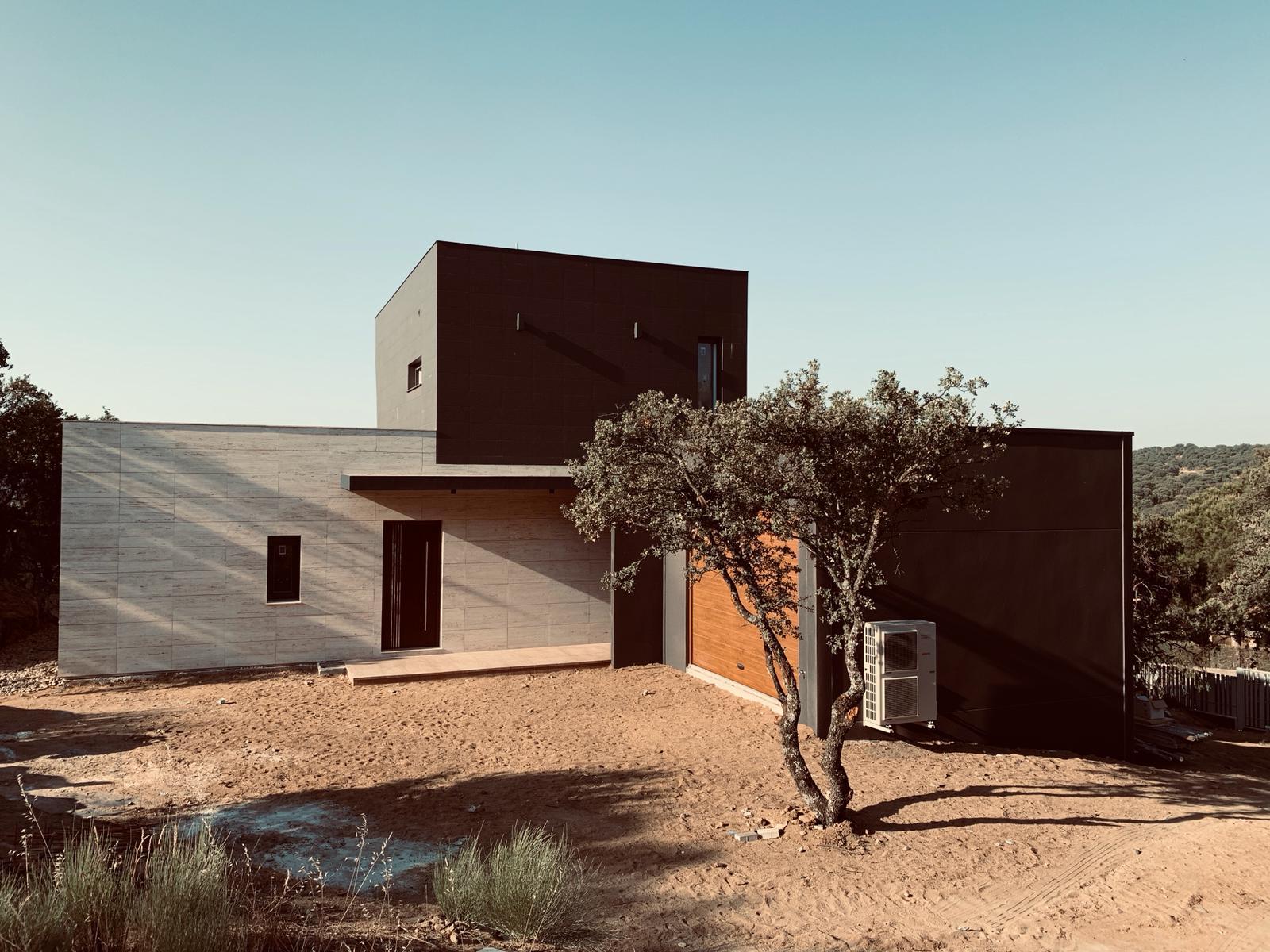 casa-prefabricada-moderna-navalgamella-madrid-8