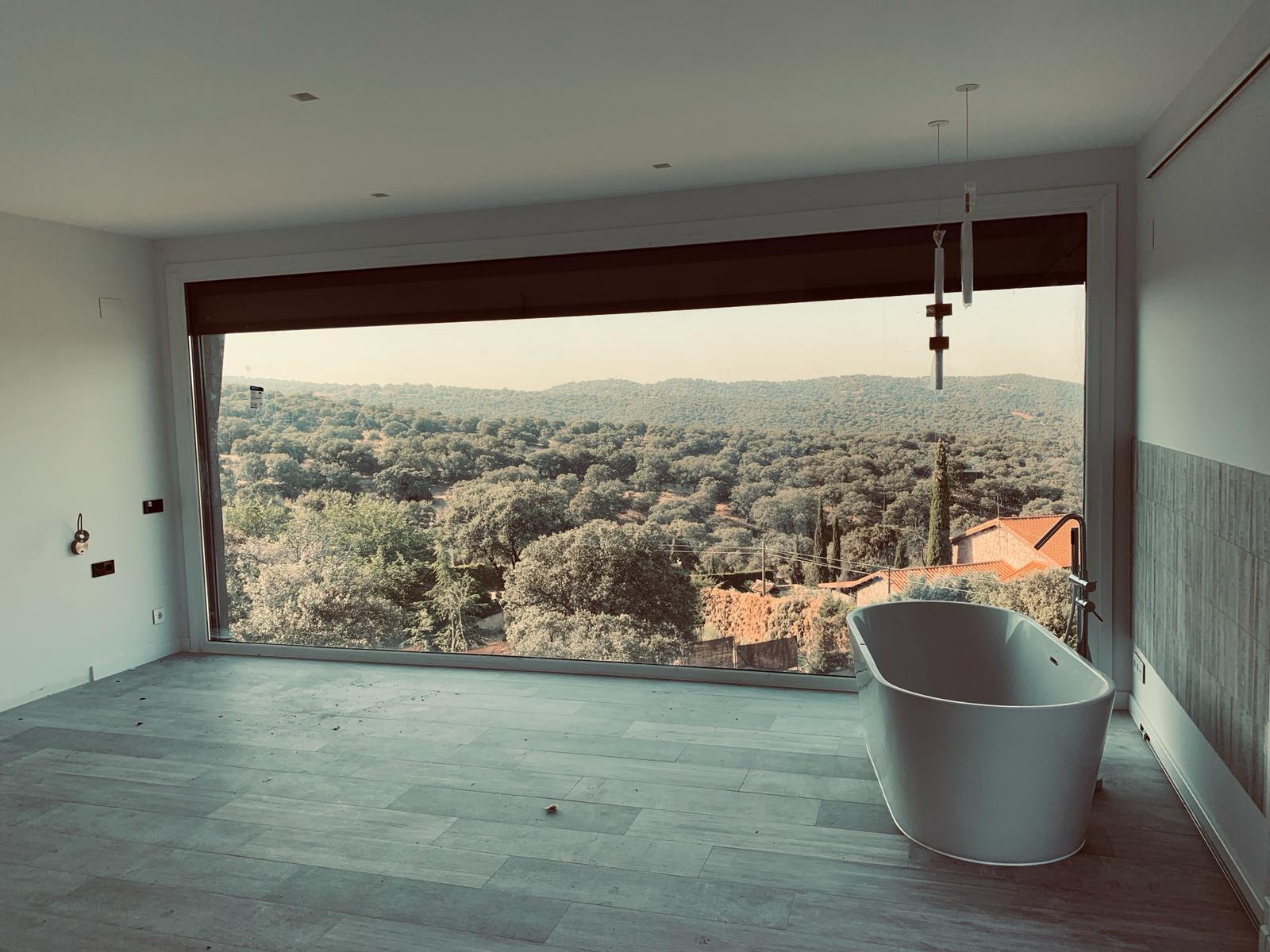 casa-prefabricada-moderna-navalgamella-madrid-9