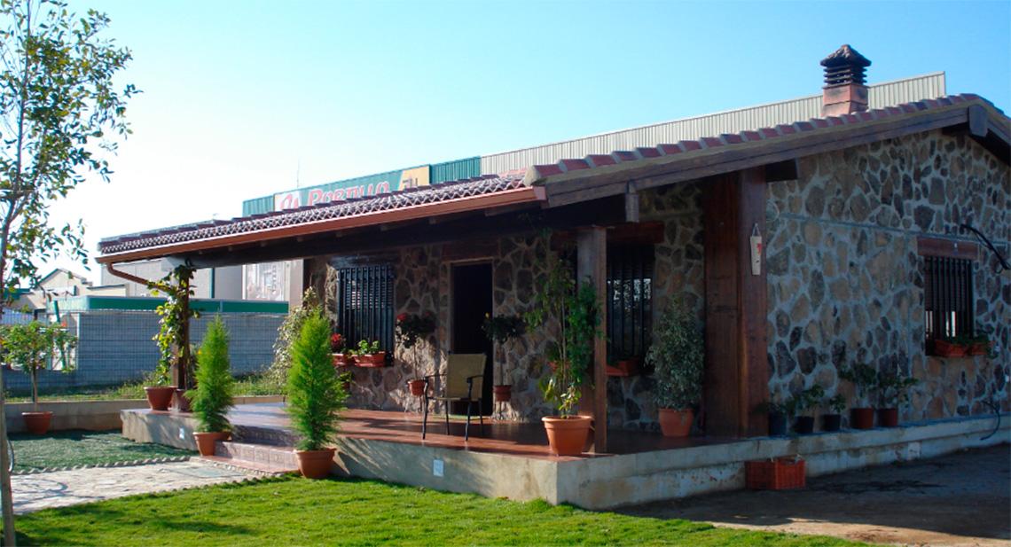 construcción sostenible qcasa