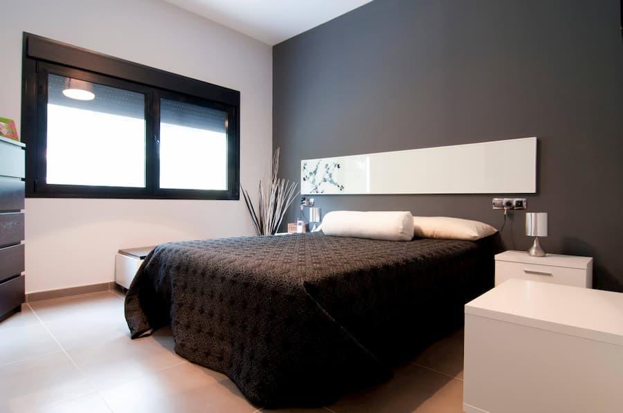 Casas prefabricadas de diseño personalizado fabricadas con hormigón de alta calidad y durabilidad